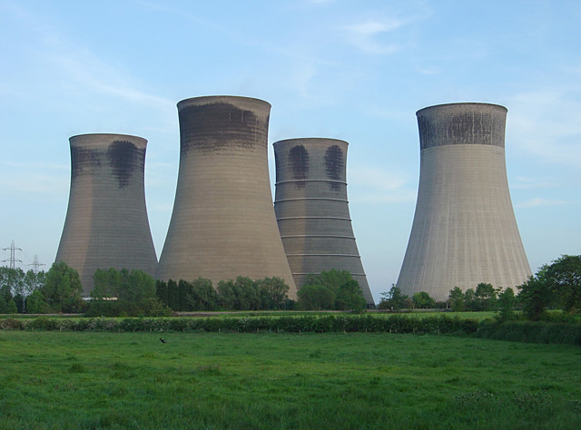 Cooling Tower Manufacturers Chilling Plant Manufacturers